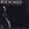 Cover of the album But Beautiful - Jazz Standards: Volume I
