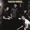 Couverture de l'album Twisted Wheel