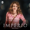 Cover of the album Império - Nacional