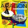Cover of the album Danzones de Ayer y de Hoy