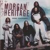 Cover of the album More Teachings...