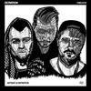 Couverture de l'album Saltation - Single
