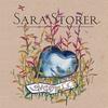 Cover of the album Lovegrass