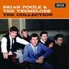 Couverture de l'album The Collection