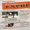 Cover of the album Nur Siege - Keine Niederlagen