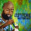 Couverture de l'album Masterclass