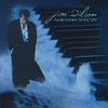 Cover of the album Northern Seascape
