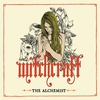 Couverture de l'album The Alchemist