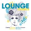 Couverture de l'album Lounge Classics