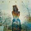 Couverture de l'album Mykki