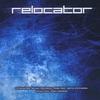 Couverture de l'album Relocator
