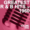 Cover of the album Greatest R&B Hits of 1960, Vol. 5