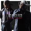 Couverture de l'album Don't Worry (feat. Ray Dalton) - Single