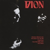 Cover of the album Dion
