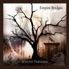 Cover of the album Empire Bridges