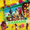 Cover of the album O Karaiva