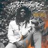 Couverture de l'album Fight the Fight – EP