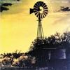 Couverture de l'album Free as the Wind