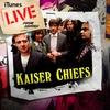 Couverture de l'album iTunes Live from London
