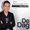 Cover of the album De Dag