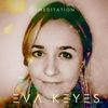 Cover of the album Meditation - EP