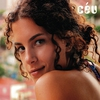 Couverture de l'album CéU
