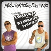 Couverture de l'album Abel Ramos y Dj Nano Presentan: Oro Viejo vs. 10 Años de Música