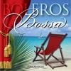 Couverture de l'album Serie Majestad: Boleros en Bossa