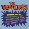 Cover of the album The Ventures