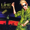 Couverture de l'album Lime: The Greatest Hits (Remix)