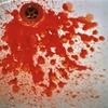 Couverture de l'album Bloodsports / Dogmeat - Single