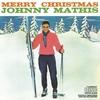 Couverture de l'album Merry Christmas