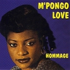 Cover of the album Hommage