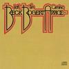 Couverture de l'album Beck, Bogert & Appice