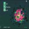 Couverture de l'album Jazz Sebastian Bach