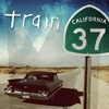 Cover of the album California 37