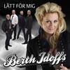 Cover of the album Lätt för mig