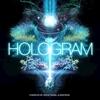 Cover of the album Hologram