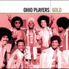 Cover of the album Gold: Ohio Players