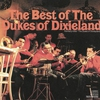 Couverture de l'album The Best of The Dukes of Dixieland