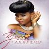Cover of the album Tangerine (feat. Selebobo) - Single