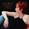 Couverture de l'album Reba McEntire: Greatest Hits, Vol. 3 - I'm a Survivor