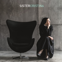 Cover of the track Sister Cristina