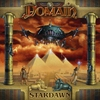Cover of the album Stardawn