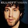 Couverture de l'album Elliott Yamin (Bonus Version)