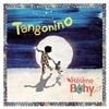 Couverture de l'album Tangonino (Version remasterisée)