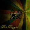 Couverture de l'album Dat Reggae