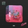 Cover of the album Flexin' (feat. Ebenezer) - Single