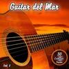 Couverture de l'album Guitar del Mar, Vol. 2 (Chillout Island Lounge)
