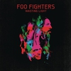 Cover of the album Wasting Light (Deluxe Version)